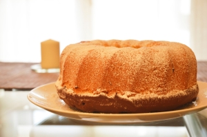Torta Jolanda compressa