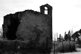 Retro chiesa comp