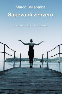 bellabarba_cover